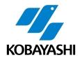 KOBAYASHI Healthcare (Malaysia)