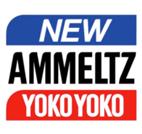 AMMELTZ YOKO YOKO