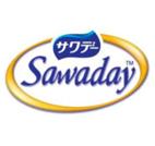 SAWADAY