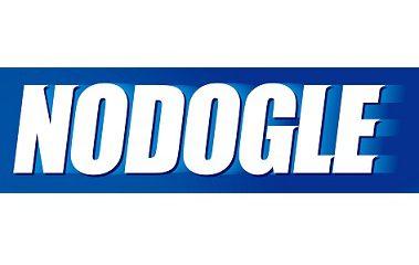 NODOGLE